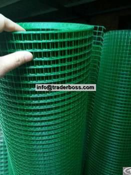 joyce m g supplier steel grating mesh filter