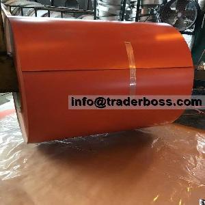 Ppgi Steel Coil Best China Suplier