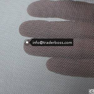 stainless steel window screen netting mosquito wire mesh filter