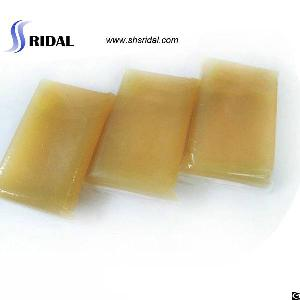 High Quality Animal Jelly Glue For Book Binding
