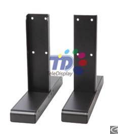 monitor stand std 27