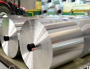 container food adhesive foil 8011 pricelist mexico aluminum
