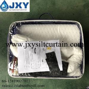 20l oil spill kits