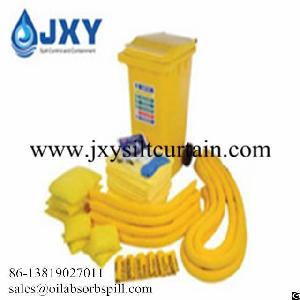 240l spill kits