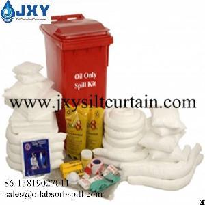 360l oil spill kits