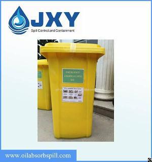 marine sopep spill kits barrel