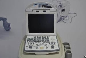 c10 digital portable doppler ultrasound