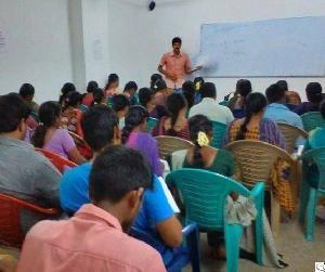 right mat exam coaching salem