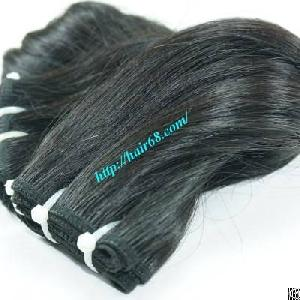 Straight Weave Hair Extensions � Vietnam Remy Hair