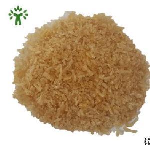 edible cattle skin hide gelatin powder