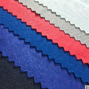 fr woven fabric nomex iiia