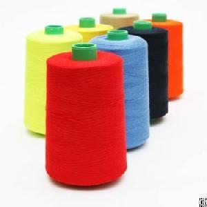 nomex iiia sewing thread