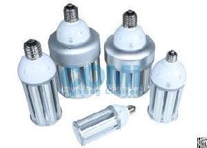 100w e39 led corn light brightness12660lm replaced 350w hid lamp ul dlc listed