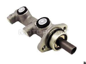 Brake Master Cylinder 34 31 2 225 505