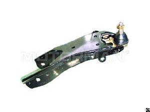 control arm ub39 34 310c