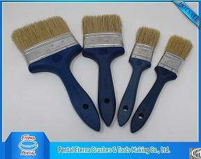psb 007 paint brush