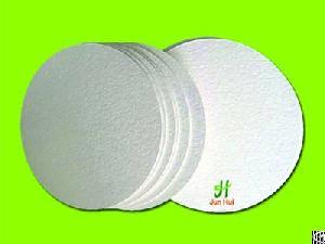 filter paper plate frame press