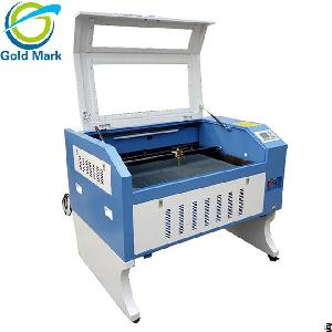 Laser Engraving Machine Ts-6090 Acrylic Engraver Diy Cutter Non-metallic Engraving Cutting