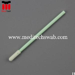 lint anti static electronics cleaning swabs