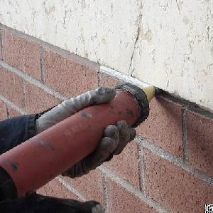 polyurethane sealant construction joint caulking