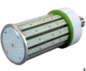 100w power light bulb 21000 lumen outdoor lighting warehouse factory street