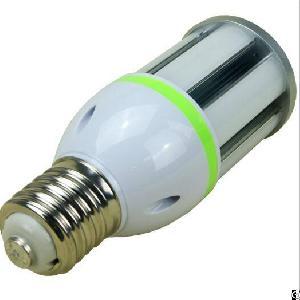 15w led corn light bulb ip64 e27 e26 base 360degree beam angle 2835smd chip