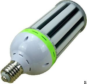 led corn bulb 100w e40 e39 base 140lm watt lumen 90 277vac warehouse
