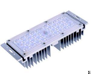 philips led module street light 30w 50w power ip68 waterproof