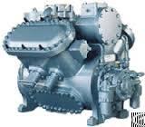 Sabroe Compressor Parts For Sale