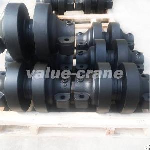 cc 2500 1 bottom roller track wholesalers