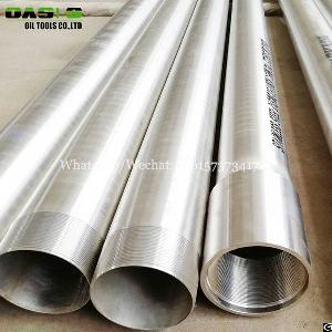 seamless pipe casing api stainless steel tube tp304 316 k55 grade stc btc thread