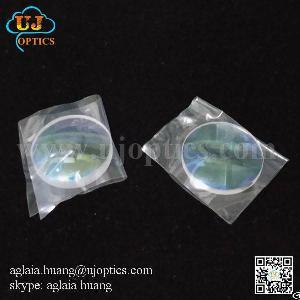 composite focusing lens precitec empower laser