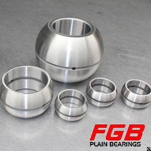 fgb joint bearing ge50es 2rs