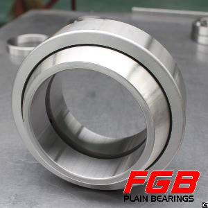 fgb joint bearing ge90es 2rs