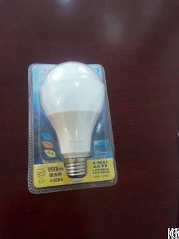 led bulbs ce rohs certificate