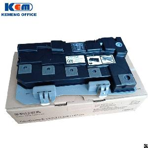 Waste Toner Container Cwaa0777 For Fuji Xerox Docucentre Iv C2260 C2263 C2265 Dcc2260 Dcc2263 2265