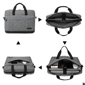 Laptop Bag Messenger Briefcase Satchel Crossbody Shoulder Bag
