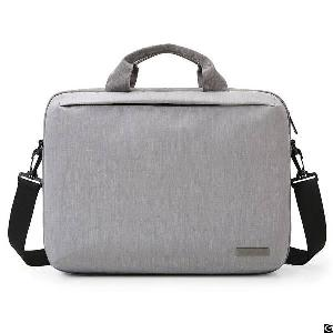 laptop shoulder bag briefcase sleeve case crossbody