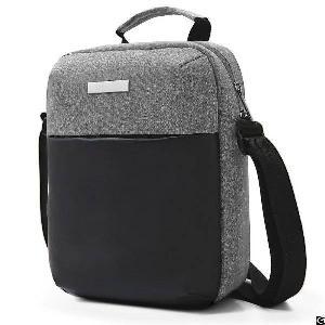 messenger bag anti theft shoulder cross body bags