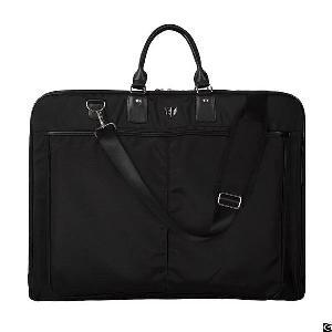 Travel Dress Garment Evening Dress Carrier Suit Bag Including Hanger