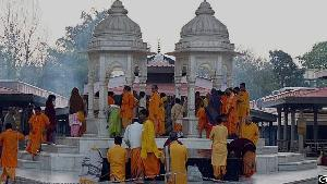 chardham tour operator haridwar travel