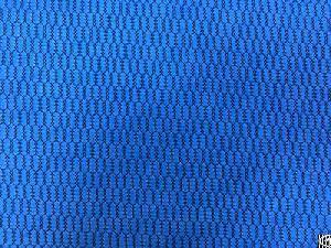 nonwoven fabrics ptnw002