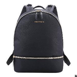 diaper backpack multi waterproof travel nappy bag