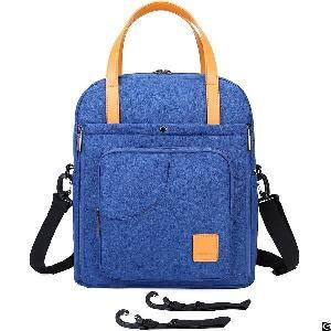 diaper bag backpack multi changing shoulder bags
