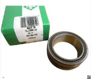Ina Nadellager Nki40 / 20 Needle Roller Bearing Nki40 / 20