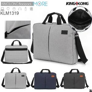 New Design Laptop Bag Massenger Bag With Best Quality And Lowest Price