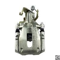 brake caliper ford v348
