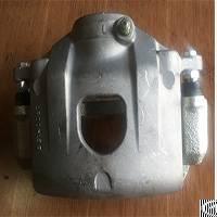 Buy Hyundai Brake Caliper , Just Contact Yuhuan Enrui