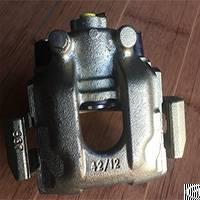 Looking For Land Rover Mk Iii Brake Caliper, Just Contact Yuhuan Enrui