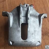 peugeot 307 206 brake caliper